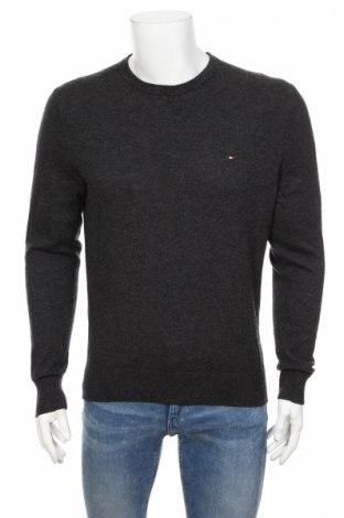 Pánsky sveter  Tommy Hilfiger