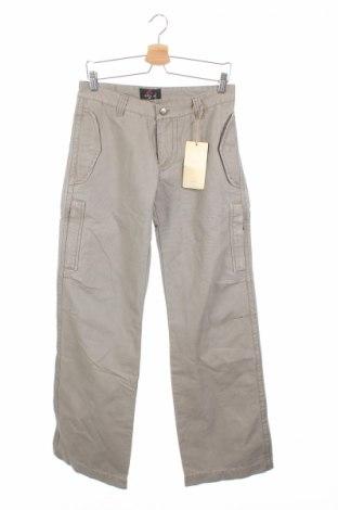 Мъжки спортен панталон Aplx