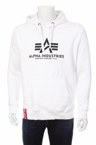 Мъжки суичър Alpha Industries