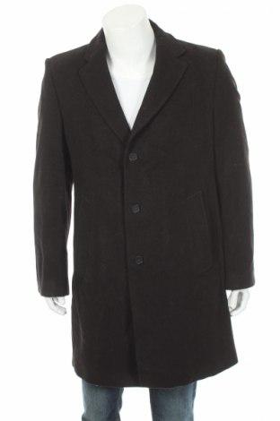 Pánsky kabát  Joop!