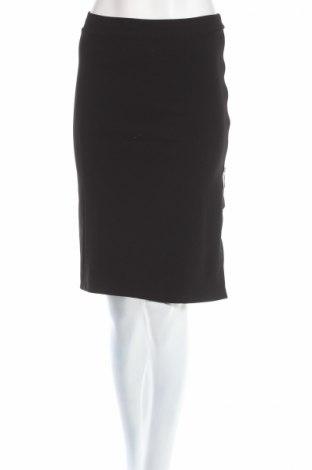 Φούστα, Μέγεθος S, Χρώμα Μαύρο, Τιμή 4,86€