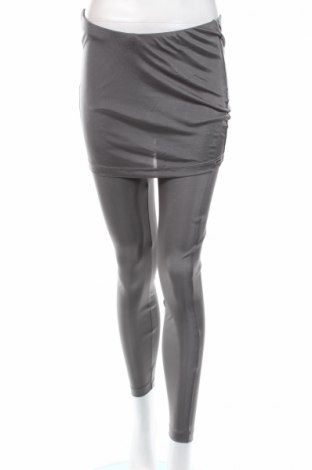 Пола - панталон Miss Sixty