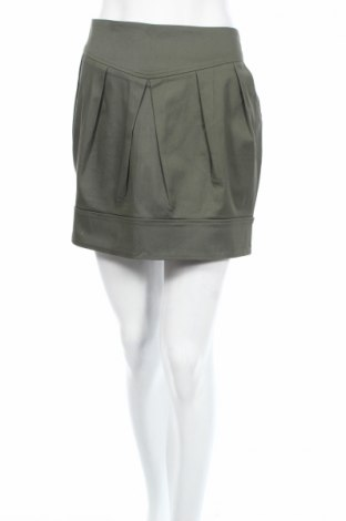 Sukňa A Wear