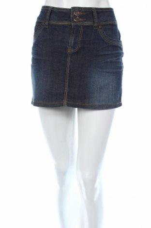 Пола Cars Jeans