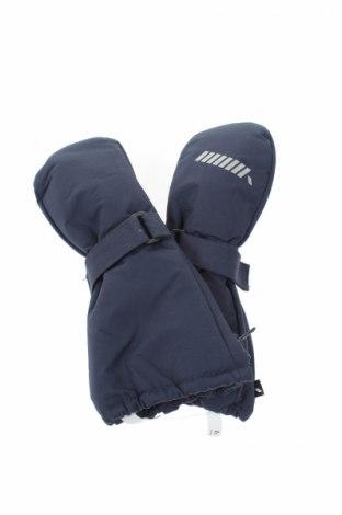 Mănuși de copii pentru sport de iarnă Name It