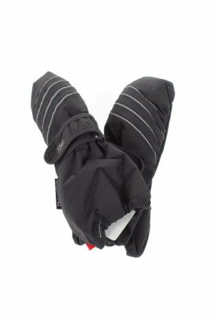 Mănuși de copii pentru sport de iarnă Ticket to Heaven