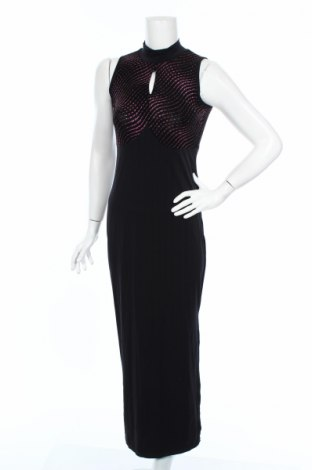 Rochie Charbell