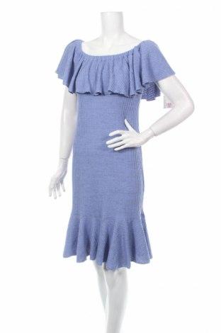 Sukienka LulaRoe