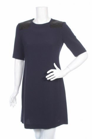 Rochie Marc By Marc Jacobs