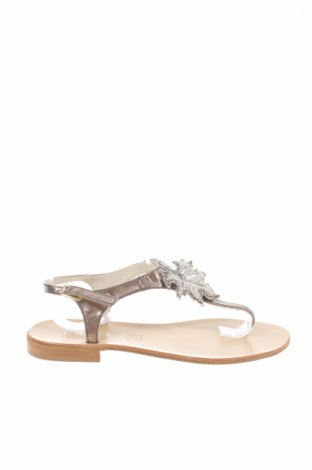 Sandały Melina