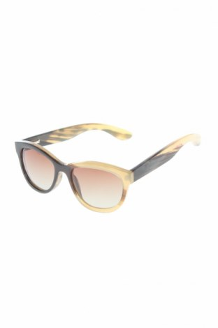 Слънчеви очила Bertha