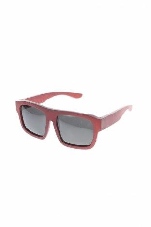 Слънчеви очила Earth