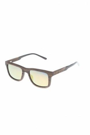 Okulary przeciwsłoneczne Earth