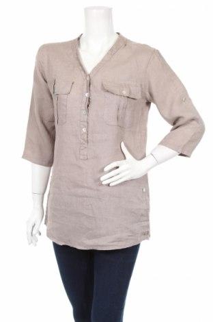 Дамска блуза Massimo