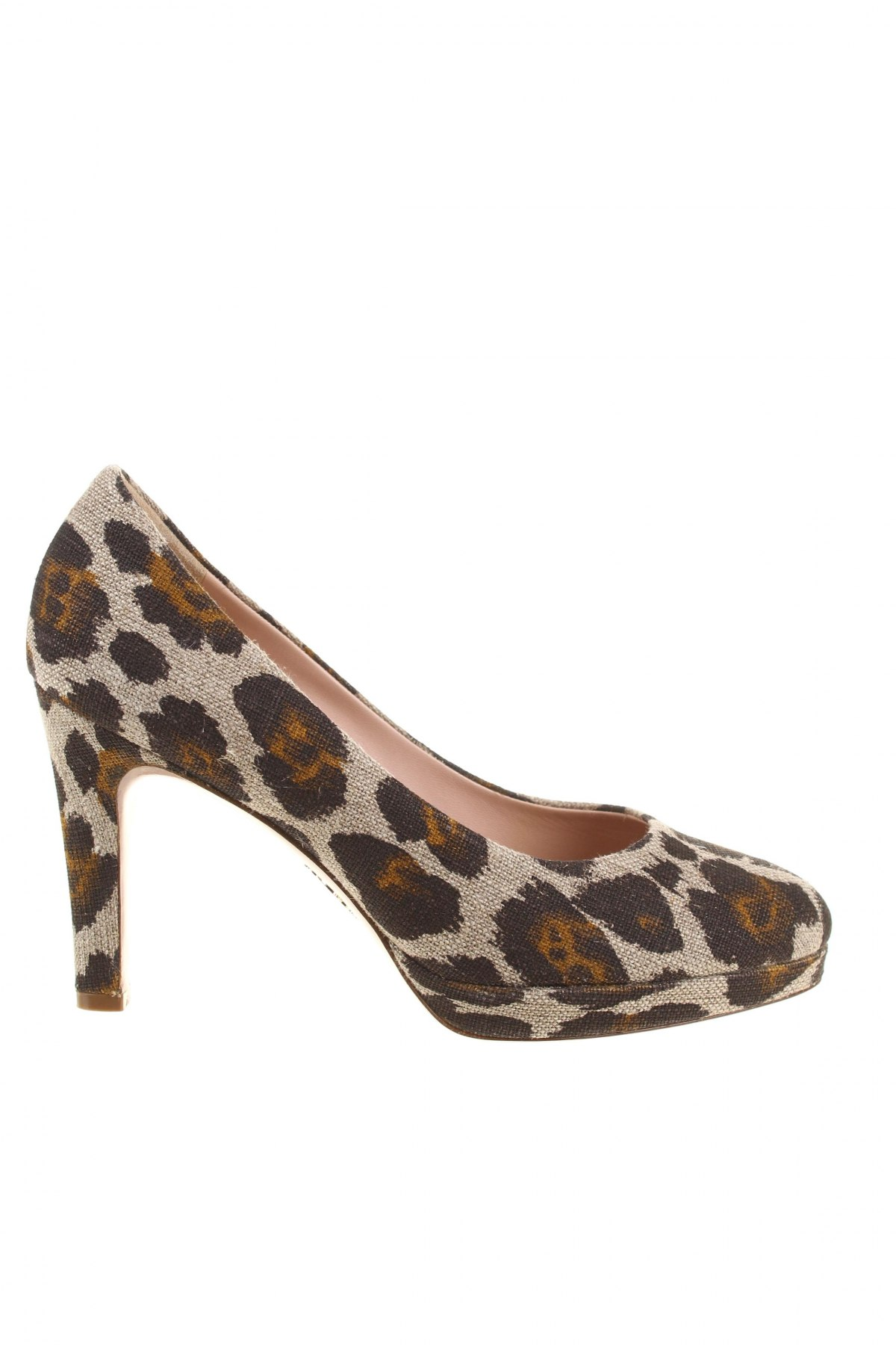 Дамски обувки Unutzer