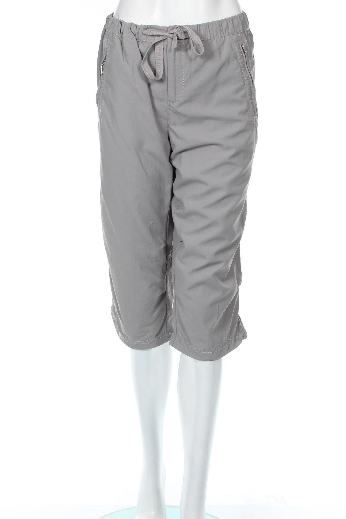 Дамски спортен панталон Joe
