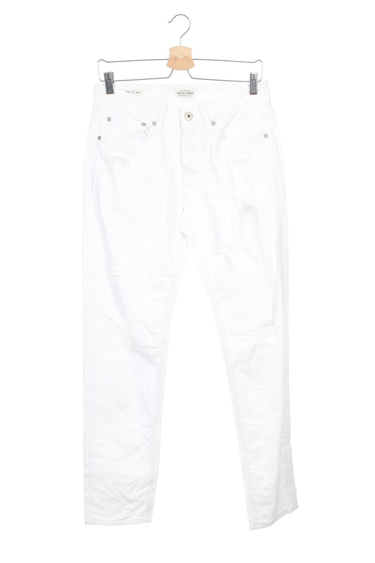 Herren Herren Jeans Jones Herren Jackamp; Jones Jeans Jackamp; 7IY6gyvfb