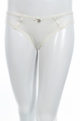 Бикини Emporio Armani Underwear