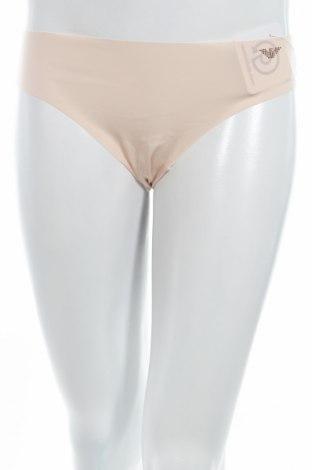 Bikini Emporio Armani