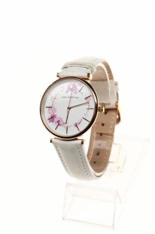 Часовник Emily Westwood