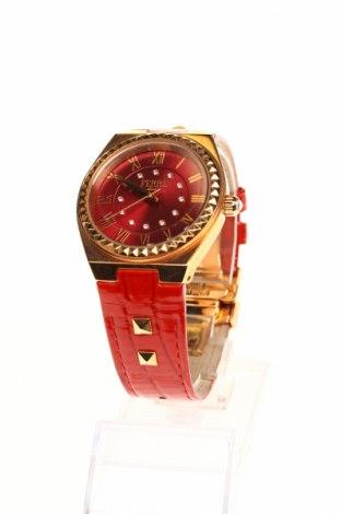 Часовник Ferre