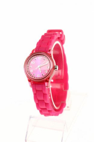 Ceas Guess