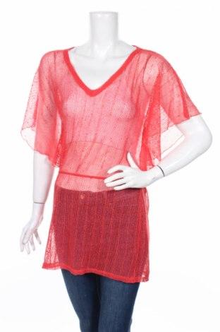 Τουνίκ Jordan Taylor, Μέγεθος M, Χρώμα Κόκκινο, Πολυεστέρας, Τιμή 3,34€