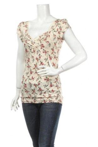 Γυναικεία μπλούζα American Rag