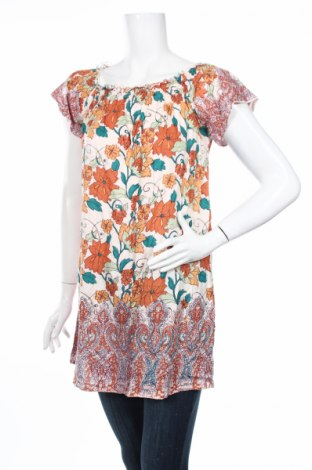 Дамска блуза Angie