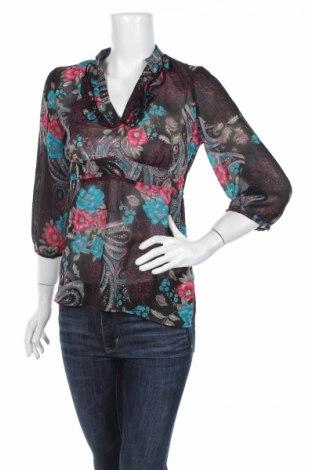 Γυναικεία μπλούζα Rocha.John Rocha, Μέγεθος M, Χρώμα Πολύχρωμο, Πολυεστέρας, Τιμή 4,74€