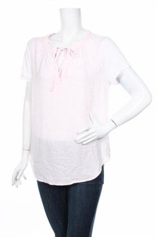 Γυναικεία μπλούζα Soho, Μέγεθος L, Χρώμα Ρόζ , Πολυεστέρας, βισκόζη, Τιμή 3,25€