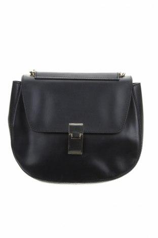 Női táska Asos