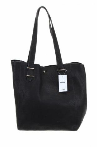 Дамска чанта Pimkie