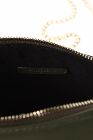 Дамска чанта Pull&Bear