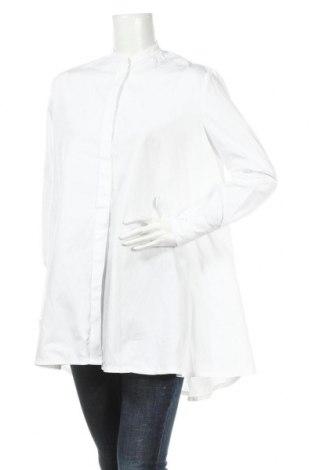 Dámská košile  Joseph Janard, Rozměr S, Barva Bílá, Bavlna, Cena  883,00Kč
