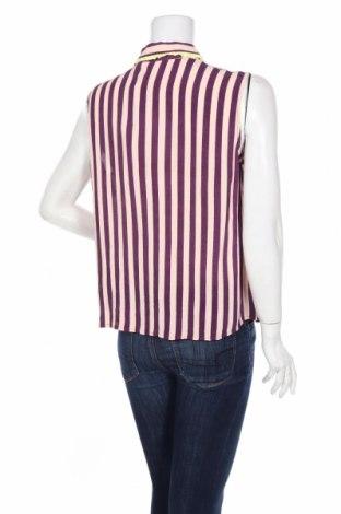 Γυναικείο πουκάμισο Numph, Μέγεθος M, Χρώμα Πολύχρωμο, Βισκόζη, Τιμή 15,04€