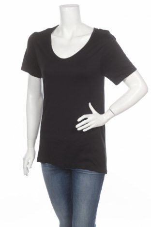 Dámské tričko Alexander Wang For H&M, Rozměr XS, Barva Černá, Polyester, Cena  220,00Kč