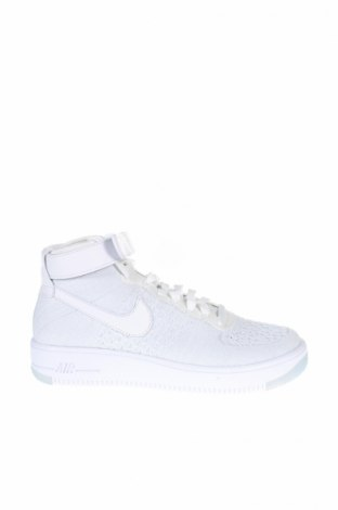 Дамски боти Nike