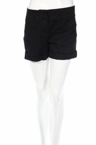 Дамски къс панталон 7th Avenue