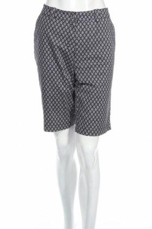 Дамски къс панталон Adagio