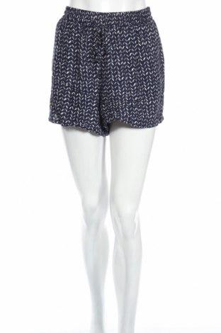 Дамски къс панталон Ahlens