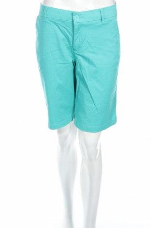 Дамски къс панталон Jcp