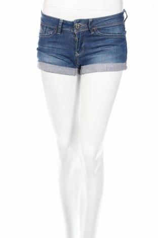 Дамски къс панталон Lee Cooper