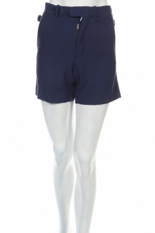 Дамски къс панталон Polo By Ralph Lauren