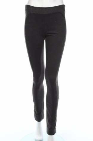 Női leggings Bandolera