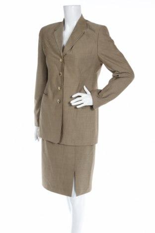 Γυναικείο κοστούμι Bogner