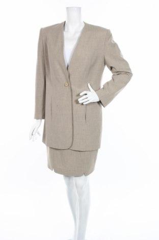 Γυναικείο κοστούμι Jurgen Michaelsen