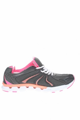Γυναικεία παπούτσια Active&Co