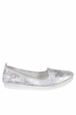 Дамски обувки Andrea Conti
