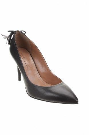 Дамски обувки BCBG Max Azria